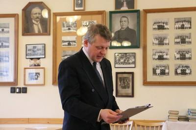 Zászkaliczky Pál felügyelő beszámolója - small
