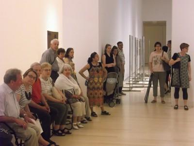 2.  Látogatás a Ludwig Múzeumban 2.JPG - small