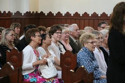 5. Vasárnapi istentisztelet Keresztúron 08.JPG - small