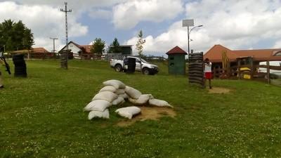 13 Hittanos tábor 2016-06-21.JPG - small