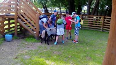 22 Hittanos tábor 2016-06-22.JPG - small