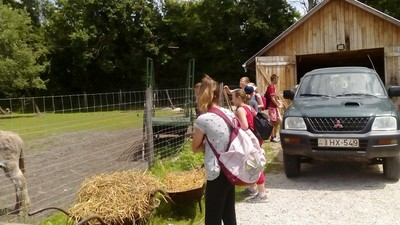 28 Hittanos tábor 2016-06-22.JPG - small