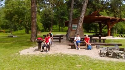 40 Hittanos tábor 2016-06-22.JPG - small