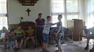05 Hittanos tábor 2016-06-23.JPG - small