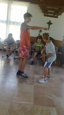 09 Hittanos tábor 2016-06-23.JPG - small
