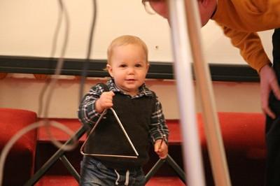 03  Kovács Marci (a legfiatalabb résztvevő).JPG - small